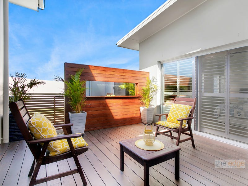 42 North Sapphire Road, Sapphire Beach, NSW 2450
