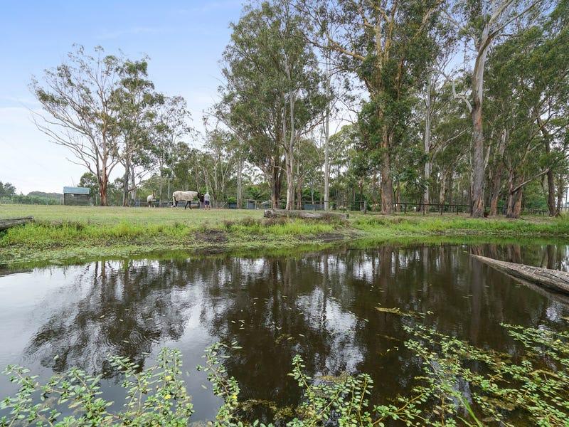 214 Freemans Drive, Morisset, NSW 2264