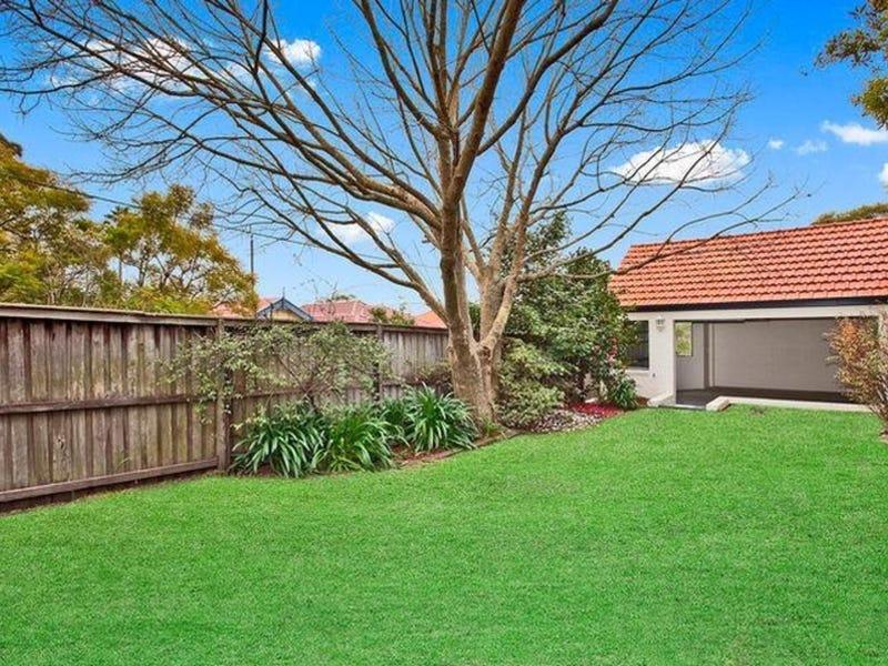 21A Slade Street, Naremburn, NSW 2065