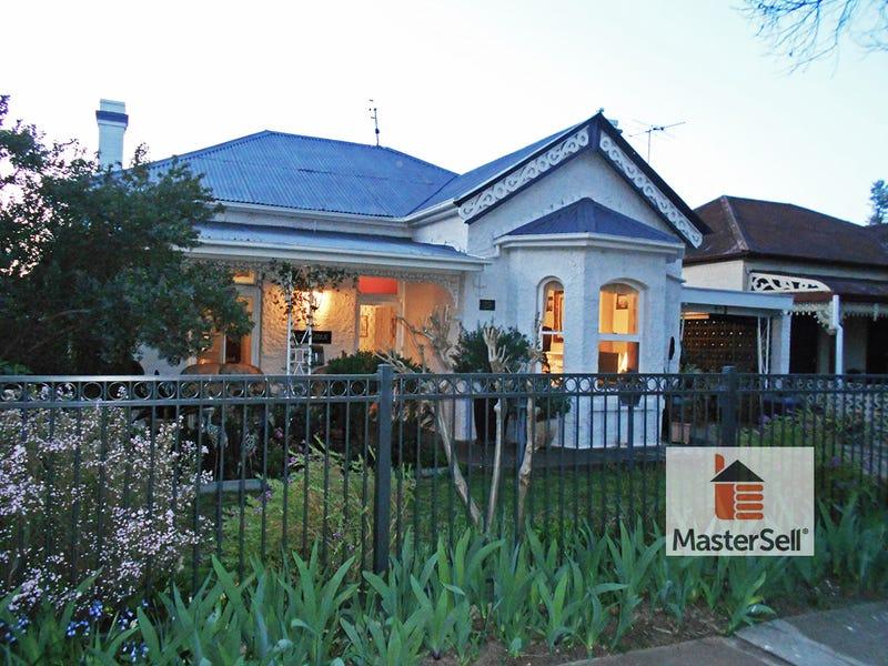 29 Thompson Street, Cootamundra, NSW 2590