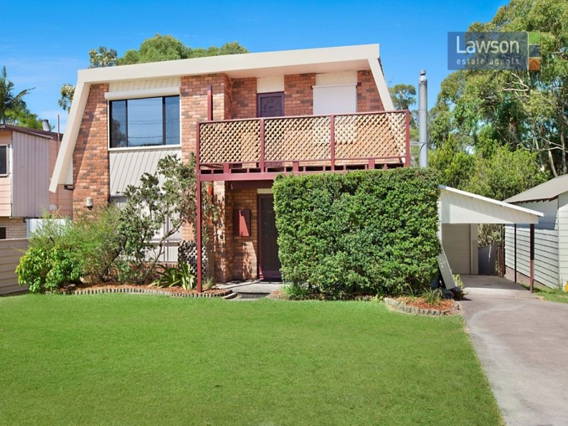 61 Yarrawonga Park Road, Yarrawonga Park, NSW 2264