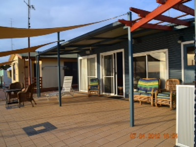 26 WHITING ROAD, Fisherman Bay, SA 5522