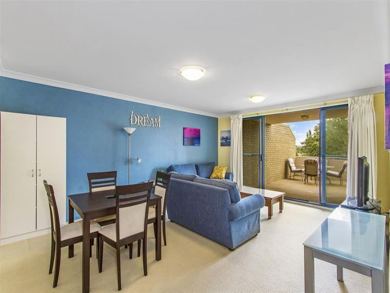 7/54-66 Hutton Road, The Entrance North, NSW 2261