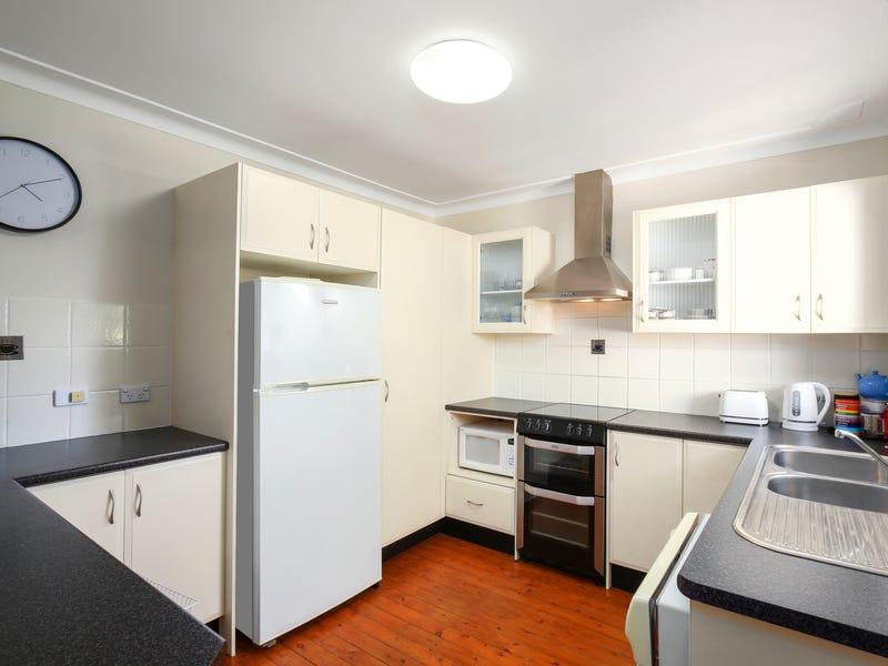 228 Brisbane Water Drive, Point Clare, NSW 2250