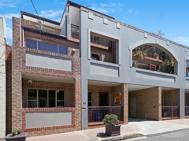 66 Railway Street, Cooks Hill, NSW 2300