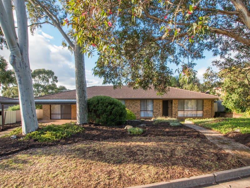 17 Corriedale Hills Drive, Happy Valley, SA 5159