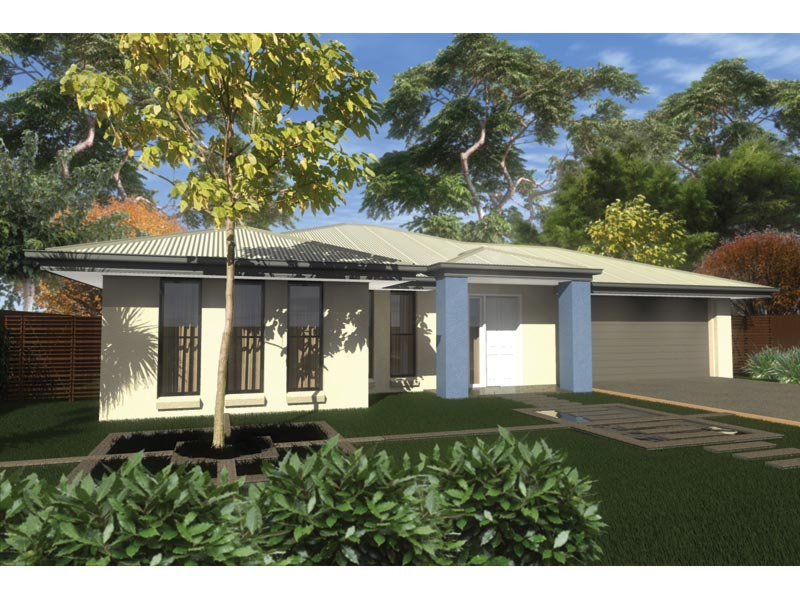 Lot 13 Lilly Pilly Court, Kempsey
