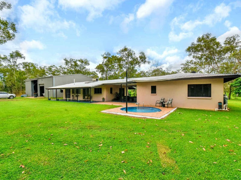 15  Kennedy Road, Humpty Doo, NT 0836