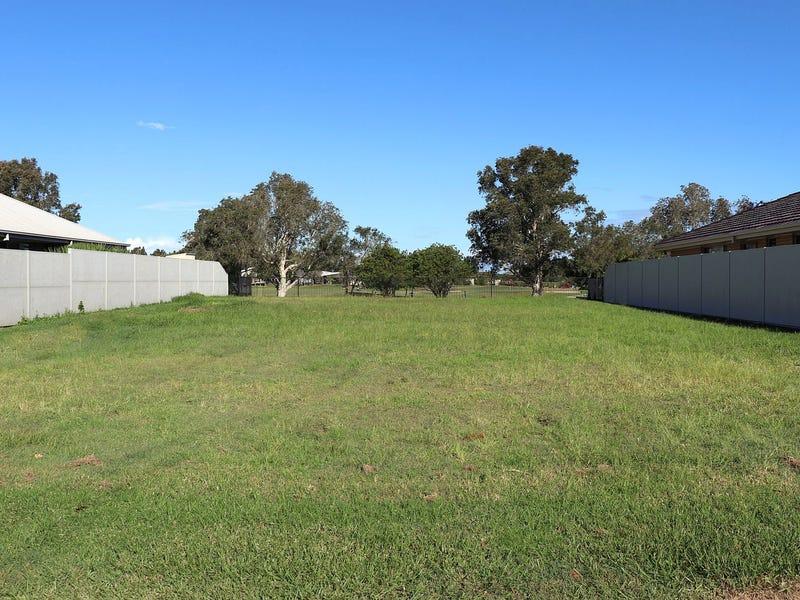 34 Lazzarini Drive, Harrington, NSW 2427