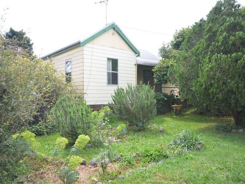 15 Comboyne Street, Comboyne, NSW 2429