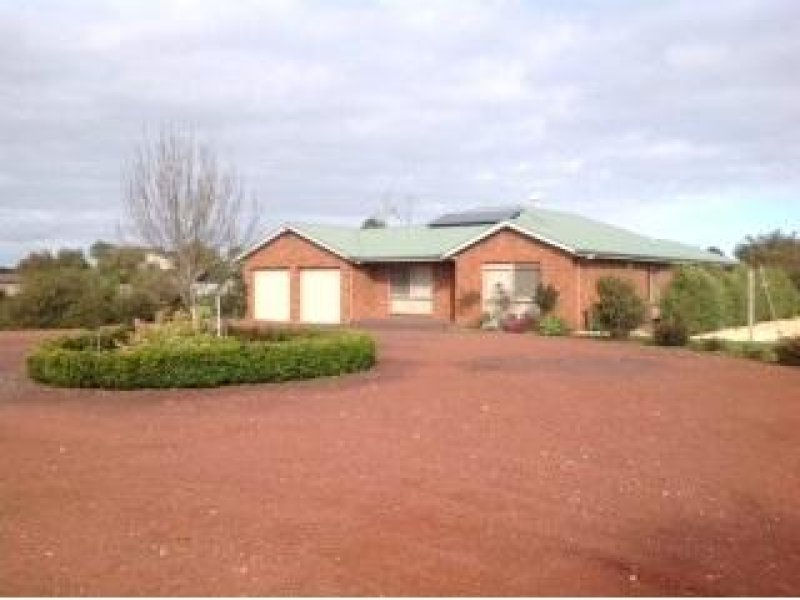 Address available on request, Bushfield, Vic 3281