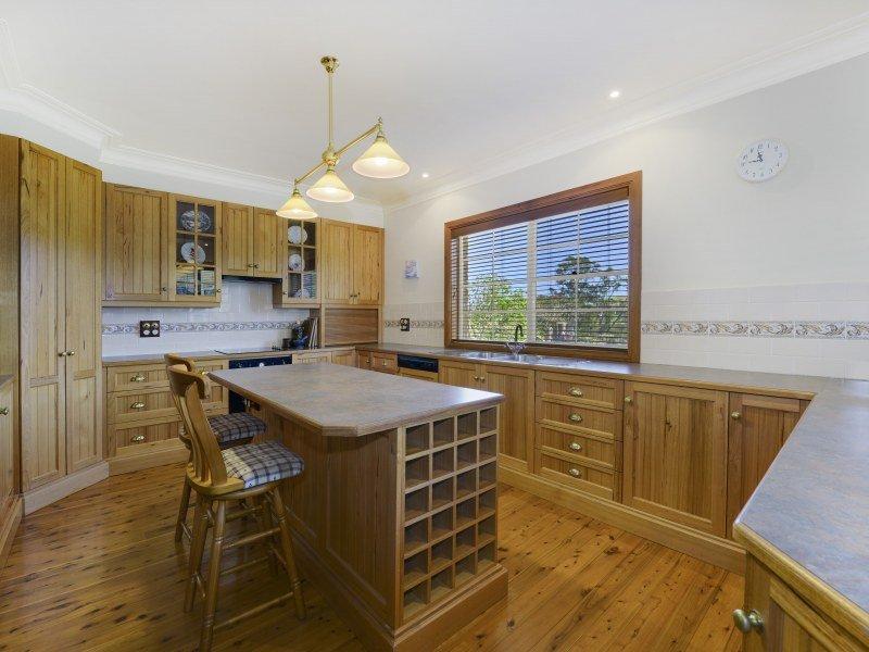 63 Renfrew Road, Werri Beach, NSW 2534