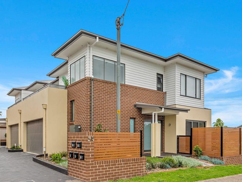 1/2A Douglas Road, Fernhill, NSW 2519