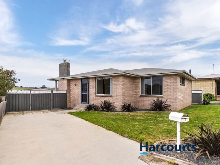 8 Mylan Crescent, Shorewell Park, Tas 7320