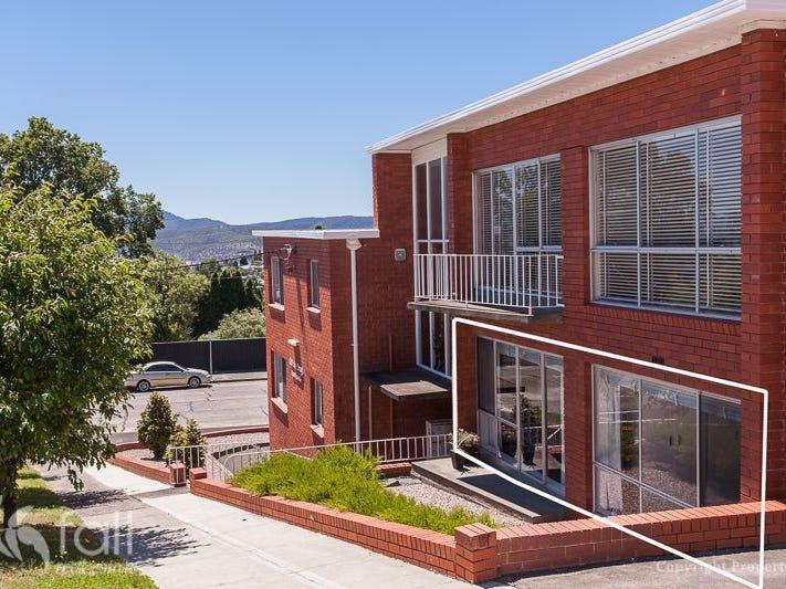 5/2 Alt-Na-Craig Avenue, Mount Stuart, Tas 7000