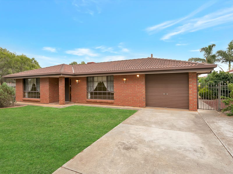 10 Sea Eagle Crescent, Seaford Rise, SA 5169