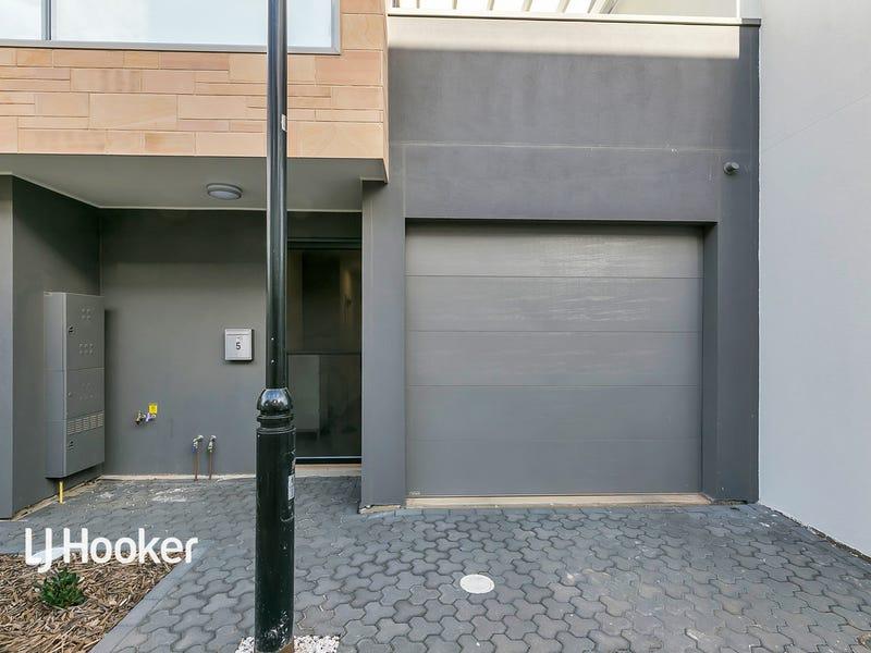 5 Chesser Row, Paralowie, SA 5108