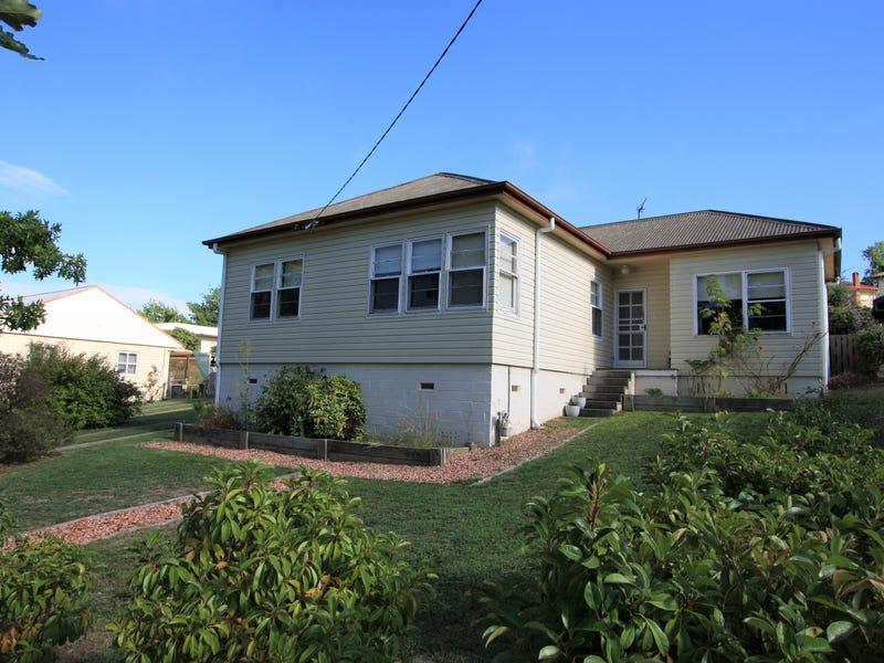 15 Harris Street, Cooma, NSW 2630