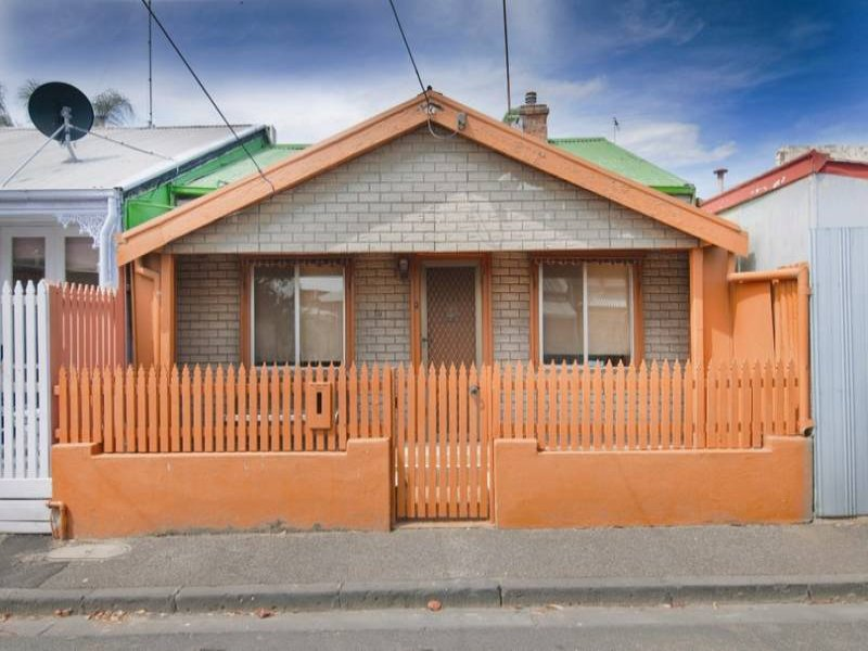 16 Nelson Place, South Melbourne, Vic 3205