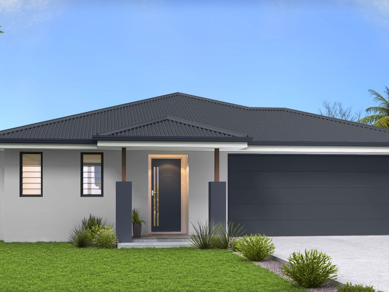 Lot 10 Conical Close, Trinity Beach