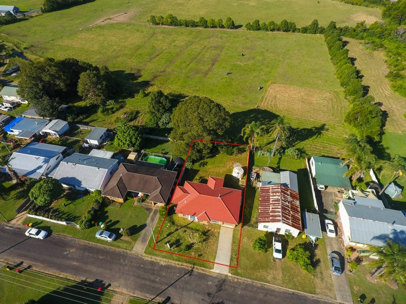 24 James Street, Moorland, NSW 2443
