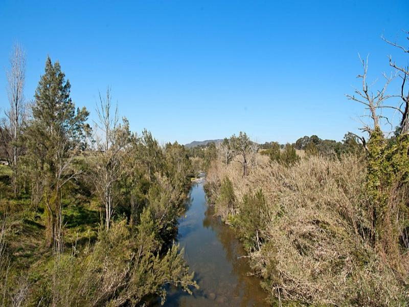 1650 Gresford Road, East Gresford, NSW 2311