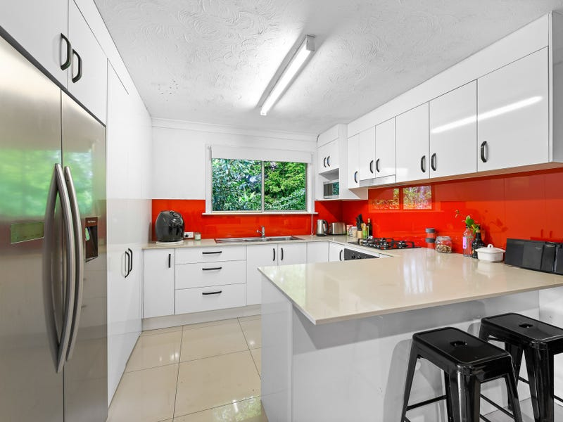 21 Brookes Street, Nambour, Qld 4560