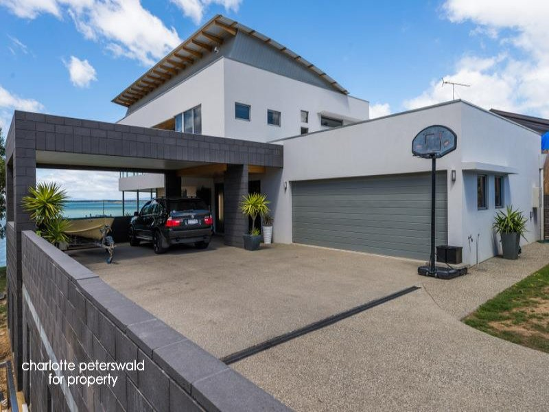 479 Shark Point Road, Penna, Tas 7171