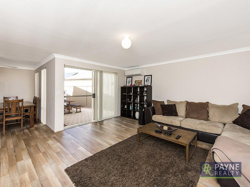 26 Sunday Loop, Mandurah, WA 6210