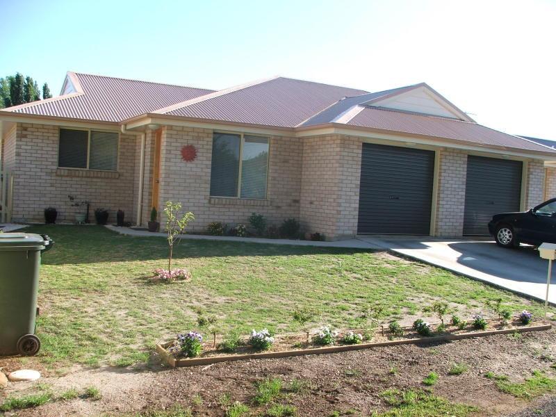 1 Redgate Lane, Glen Innes, NSW 2370