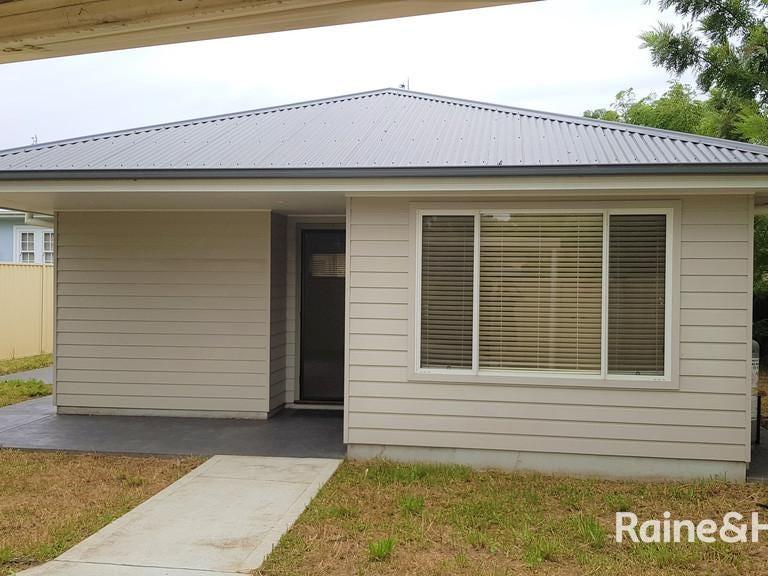 31a Kalele Avenue, Halekulani, NSW 2262