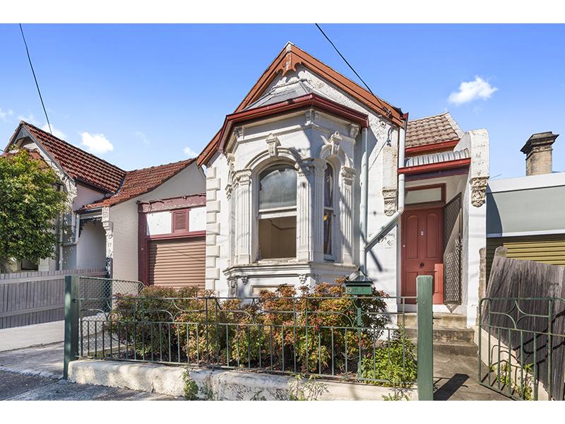 19 Fred Street, Lewisham, NSW 2049
