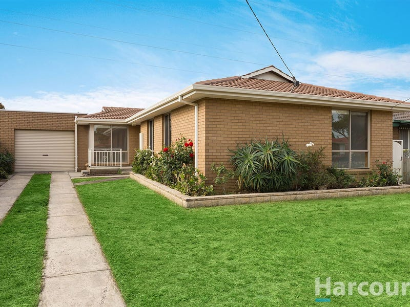 13 Rosewall Place, Clarinda, Vic 3169