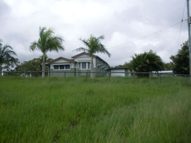 87773 Bruce Hwy, Mackay, Qld 4740 - Property Details