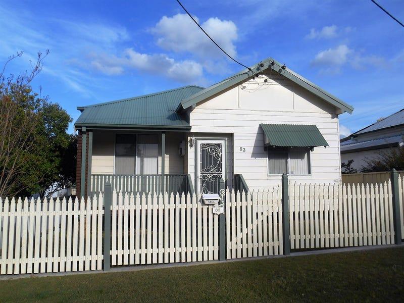 82 Barton Street, Kurri Kurri, NSW 2327