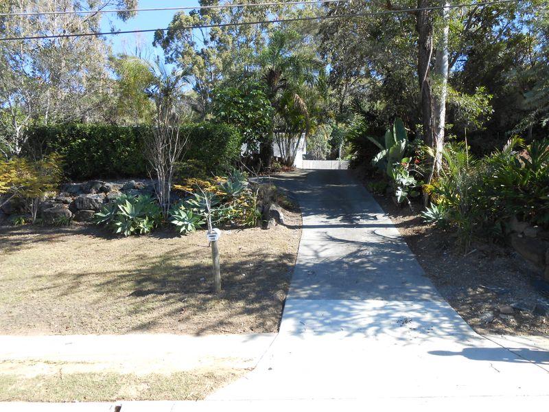 146 Holmview Road, Holmview, Qld 4207