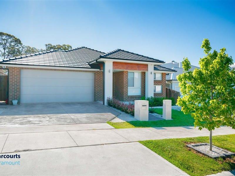 11 Myers Way, Wilton, NSW 2571