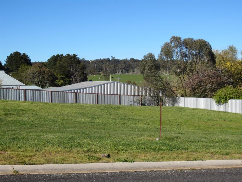 Lot 472, Lot 41/14A Hawkes Drive, Oberon, NSW 2787
