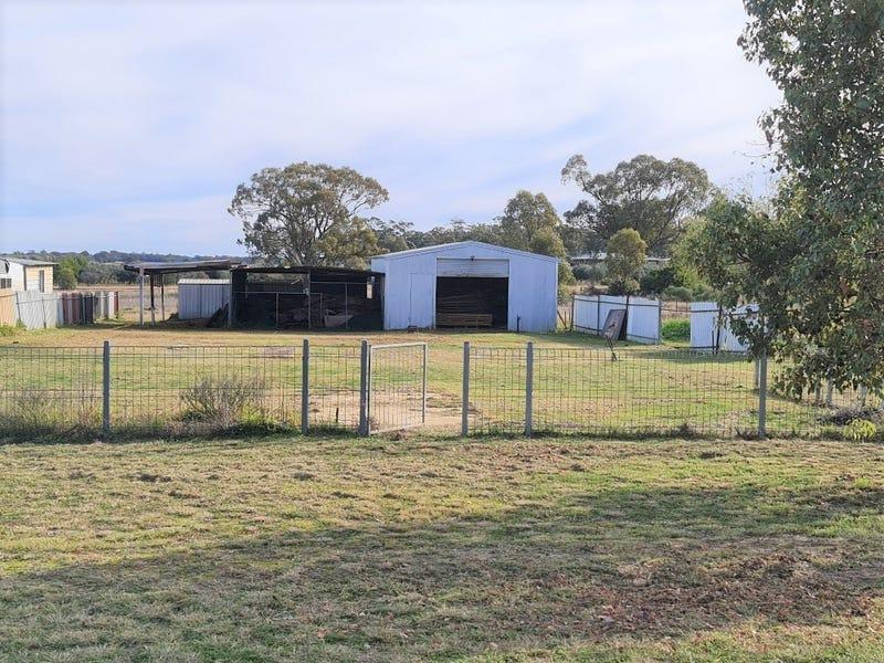 Lot 53 West Street, Bogan Gate, NSW 2876
