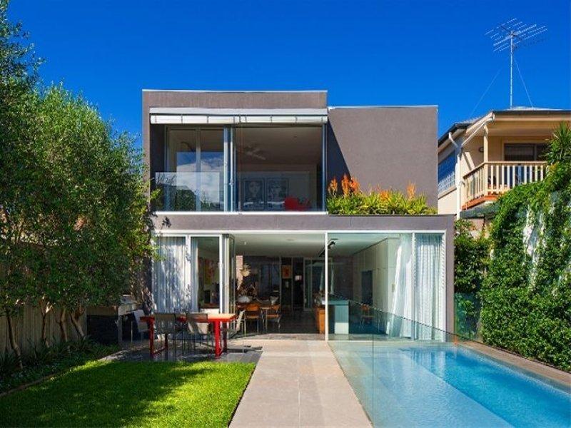 68 Arden Street, Clovelly, NSW 2031
