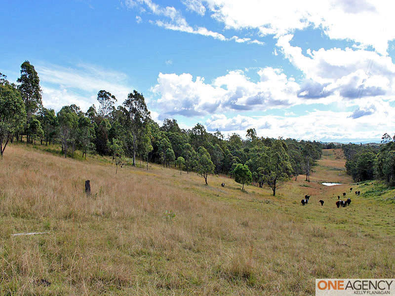 Lot 43 Willi Willi Road, Turners Flat, NSW 2440