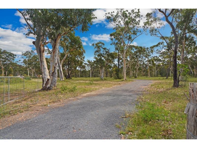 257D Gannet Road, Nowra Hill, NSW 2540