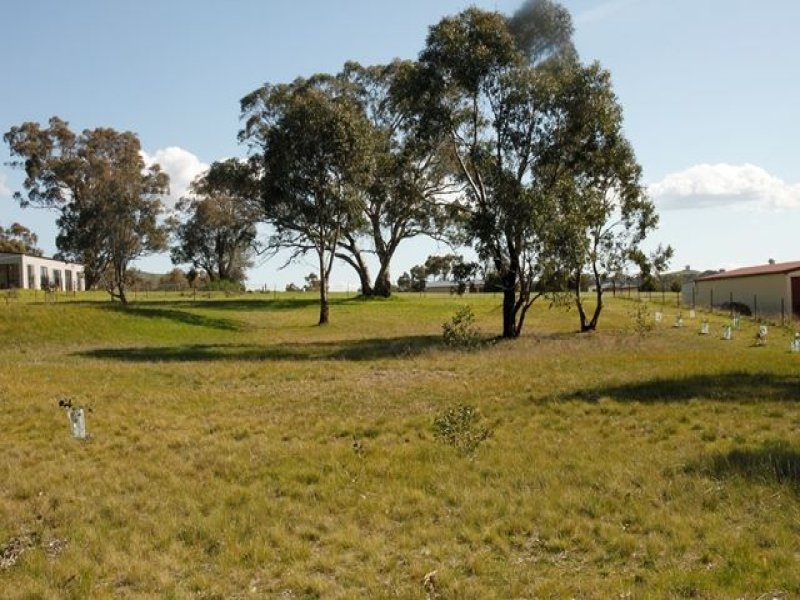 Address available on request, Binalong, NSW 2584