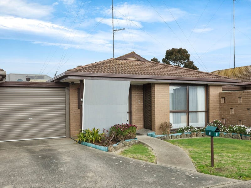 3/7 Forbes Street, Colac, Vic 3250