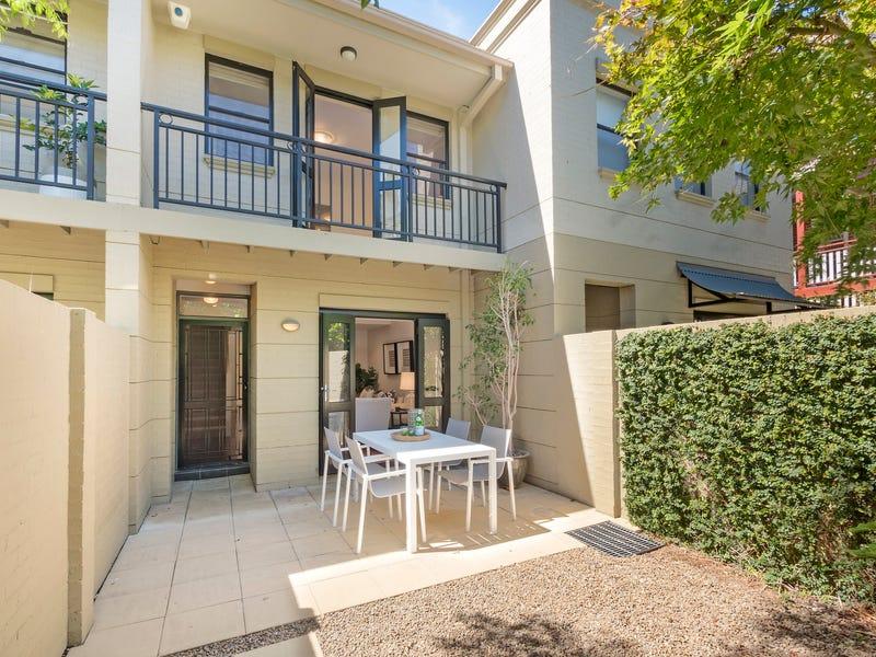 10/4 Walsh Avenue, Glebe, NSW 2037