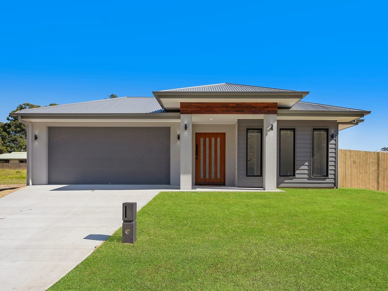 25 Trilogy Street, Glass House Mountains, Qld 4518