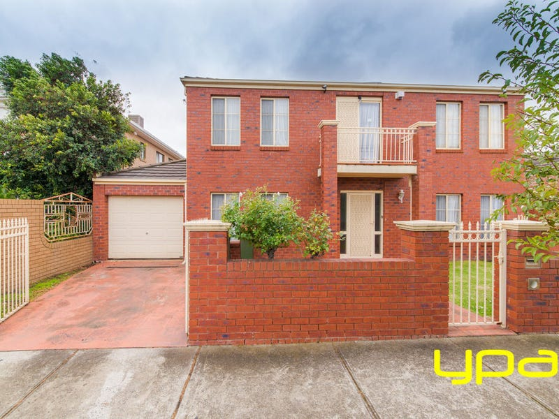 1/142 Derby Street, Pascoe Vale, Vic 3044