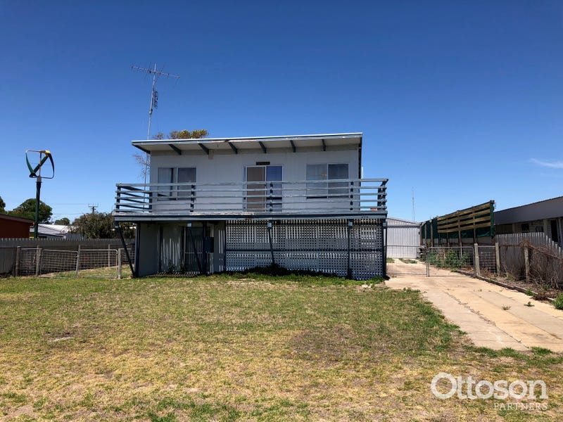 258 Marine Parade, Kingston Se, SA 5275
