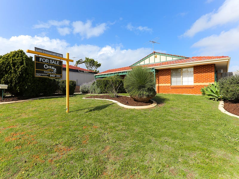 44 Carberry Square, Clarkson, WA 6030