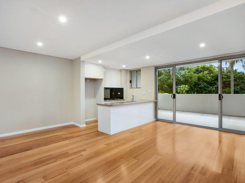 2/50 Loftus Crescent, Homebush, NSW 2140